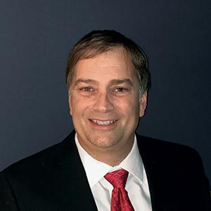 Kurt Blorstad