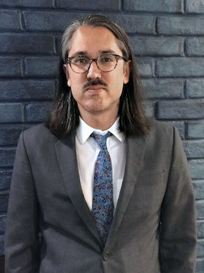Robert Sidonio Jr., MD
